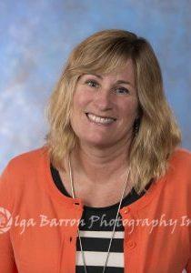 Lori Gleason low res